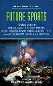 Future Sports