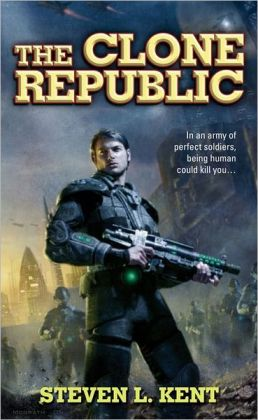 The Clone Republic