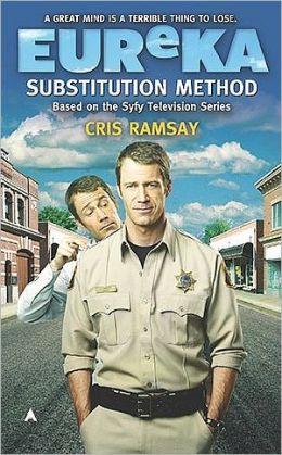 Substitution Method (Eureka Series #1)