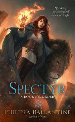 Spectyr