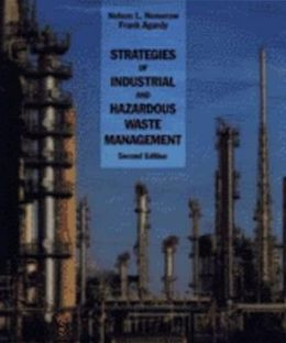 Strategies of Industrial and Hazardous Waste Management, 2/E