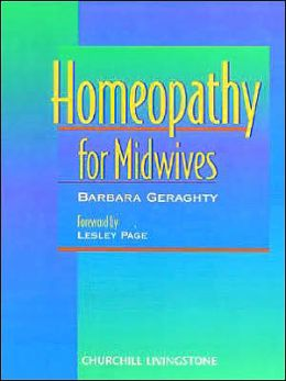 Homeopathy for Midwives
