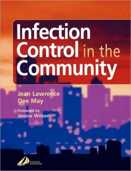 Infection Control in the Community