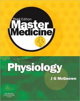 Master Medicine