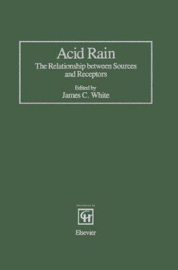 Acid Rain: The Relationship between Sources and Receptors