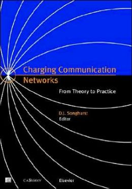 Charging Communication Networks: From Theory to Practice