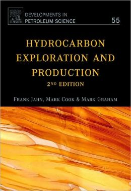 Hydrocarbon Exploration & Production