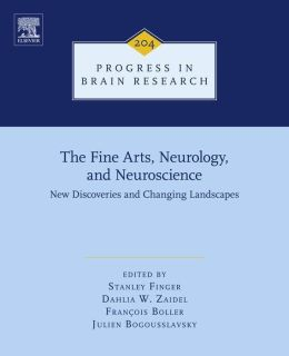 The Fine Arts, Neurology, and Neuroscience: New Discoveries and Changing Landscapes