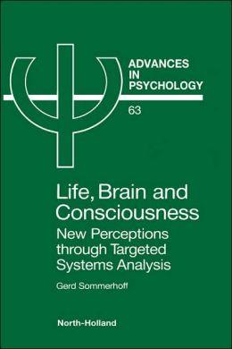 Advances In Psychology V63
