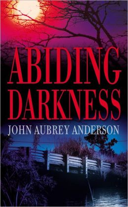 Abiding Darkness (Black or White Chronicles Series #1)