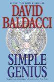 David Baldacci - Simple Genius (Sean King and Michelle Maxwell Series #3)