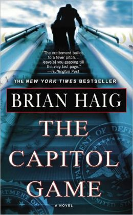 The Capitol Game