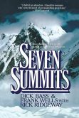 Book Cover Image. Title: Seven Summits, Author: Dick Bass
