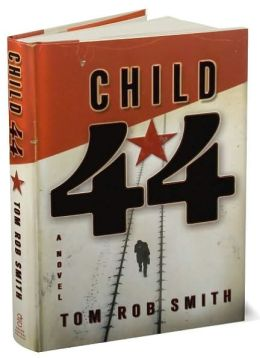 Child 44