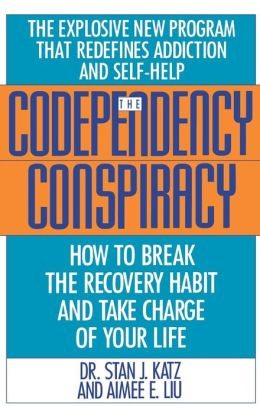 Codependency Conspiracy, The
