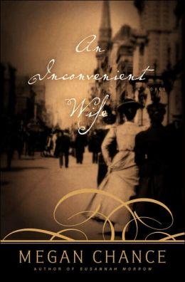 An Inconvenient Wife