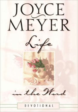 Life in the Word: Devotional