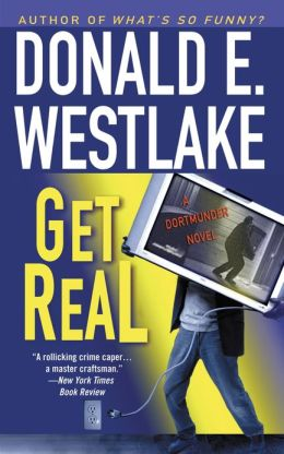 Get Real (John Dortmunder Series #14)