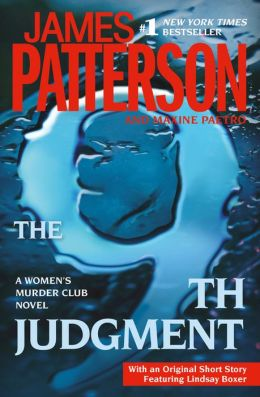 The 9th Judgment (Women's Murder Club Series #9)