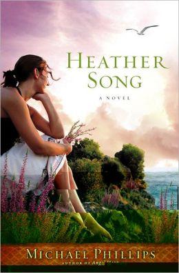 Heather Song: A Novel