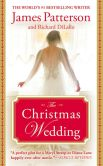 Book Cover Image. Title: The Christmas Wedding, Author: James Patterson