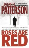 Book Cover Image. Title: Roses Are Red (Alex Cross Series #6), Author: James Patterson