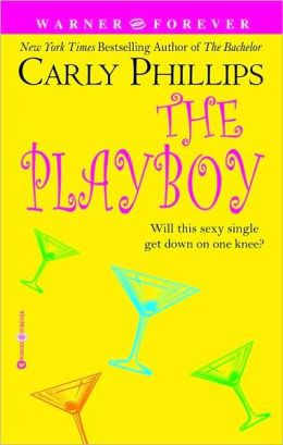 The Playboy (Chandler Brothers Series #2)