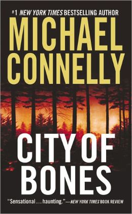 City of Bones (Harry Bosch Series #8)