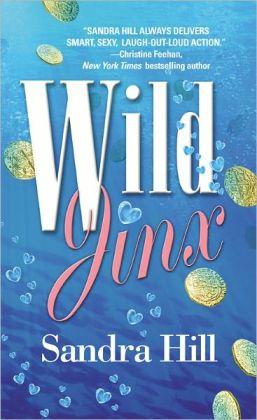 Wild Jinx