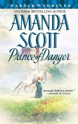Prince of Danger