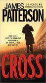 Book Cover Image. Title: Cross (Alex Cross Series #12), Author: James Patterson