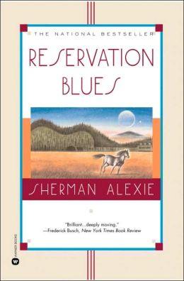 Reservation Blues Summary