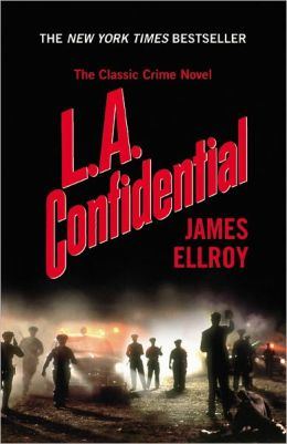 L.A. Confidential (L.A. Quartet #3)
