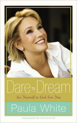 Dare to Dream: See Yourself as God Sees You