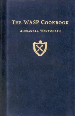The Wasp Cookbook