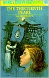 The Thirteenth Pearl (Nancy Drew Series #56)