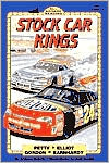 Stock Car Kings