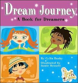 Dream Journey (Trend Friends Series)