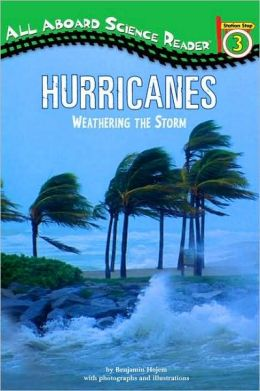 Hurricanes: Weathering the Storm