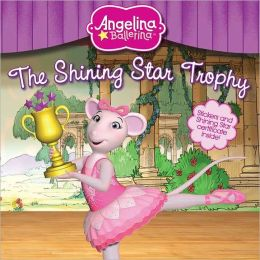 The Shining Star Trophy