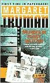 Murder in Foggy Bottom (Capital Crimes Series #17)