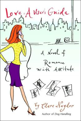 Love: A User's Guide