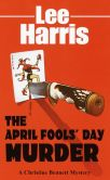 April Fool's Day Murder