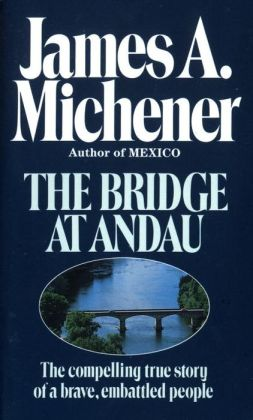 The Bridge at Andau