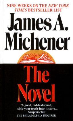 The Novel