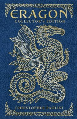 Eragon: Collector's Edition