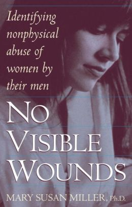 No Visible Wounds: Identifying Nonphysical Abuse of Women by Their Men