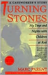 Turning Stones: My Days And Nights With Children At Riska Caseworker's Story
