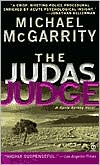 The Judas Judge (Kevin Kerney Series #5)