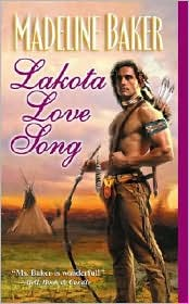 Lakota Love Story